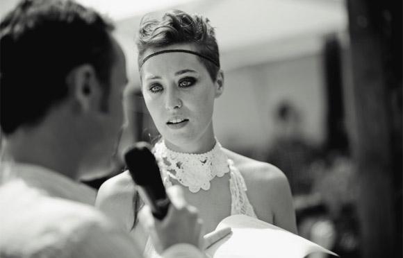 fotografo-de-boda-en-el-horma-ondo-06