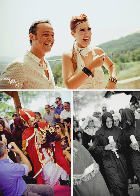 fotografo-de-boda-en-el-horma-ondo-08