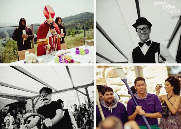 fotografo-de-boda-en-el-horma-ondo-09