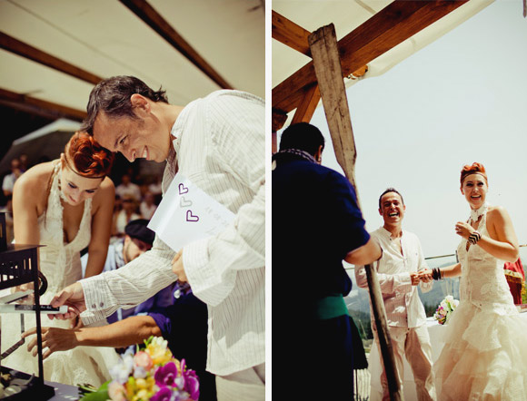 fotografo-de-boda-en-el-horma-ondo-11