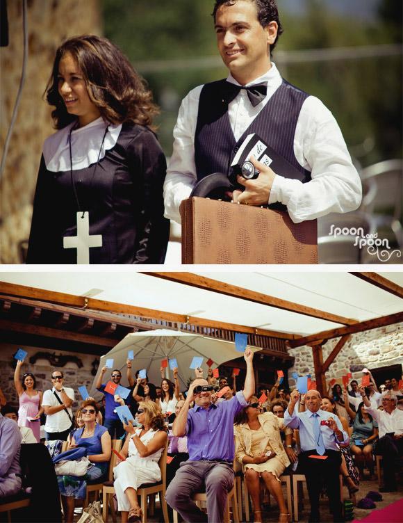 fotografo-de-boda-en-el-horma-ondo-12