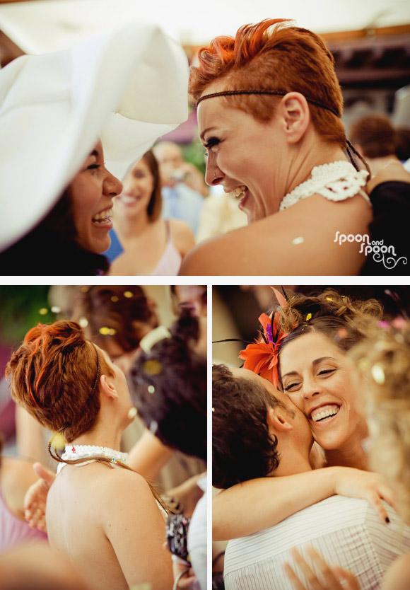 fotografo-de-boda-en-el-horma-ondo-13