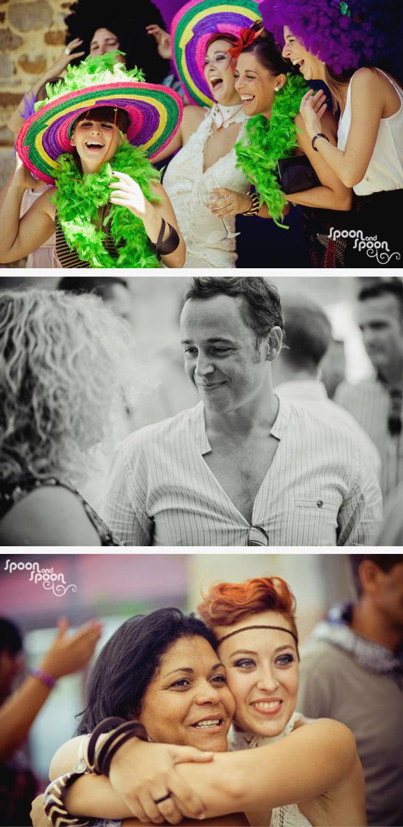 fotografo-de-boda-en-el-horma-ondo-14