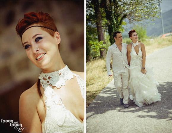 fotografo-de-boda-en-el-horma-ondo-15