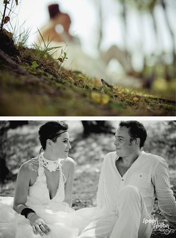 fotografo-de-boda-en-el-horma-ondo-16