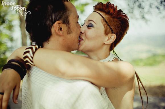 fotografo-de-boda-en-el-horma-ondo-17