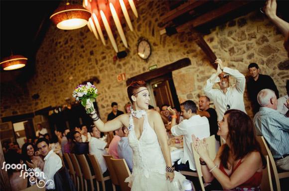 fotografo-de-boda-en-el-horma-ondo-19