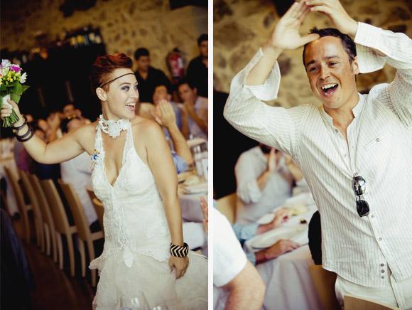 fotografo-de-boda-en-el-horma-ondo-20