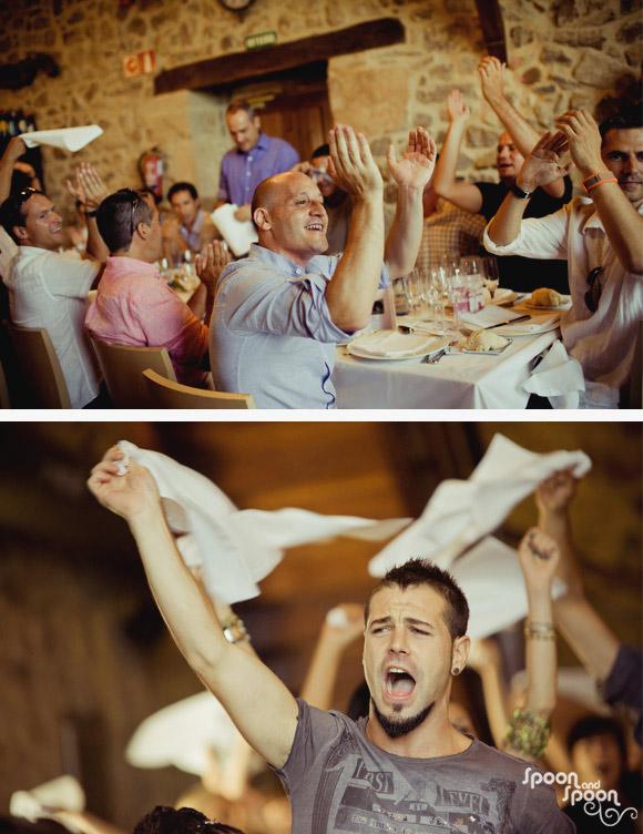 fotografo-de-boda-en-el-horma-ondo-21