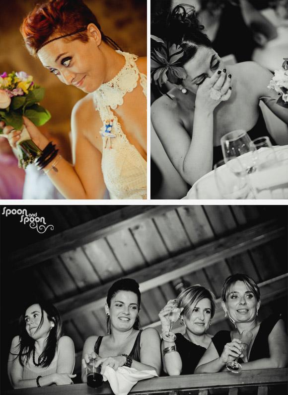 fotografo-de-boda-en-el-horma-ondo-22
