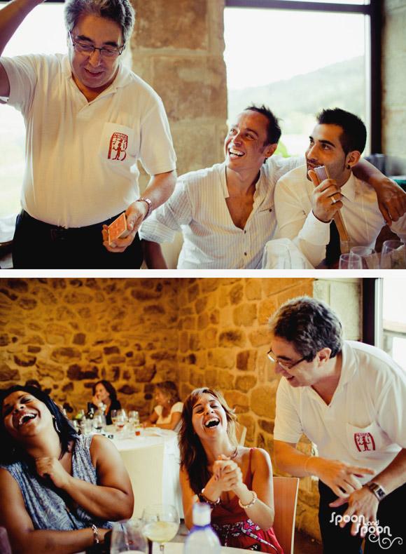 fotografo-de-boda-en-el-horma-ondo-23