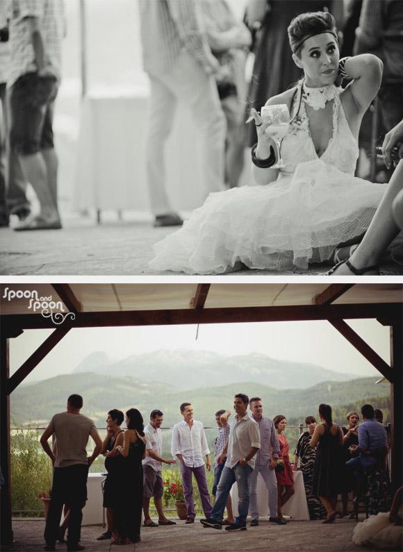 fotografo-de-boda-en-el-horma-ondo-24