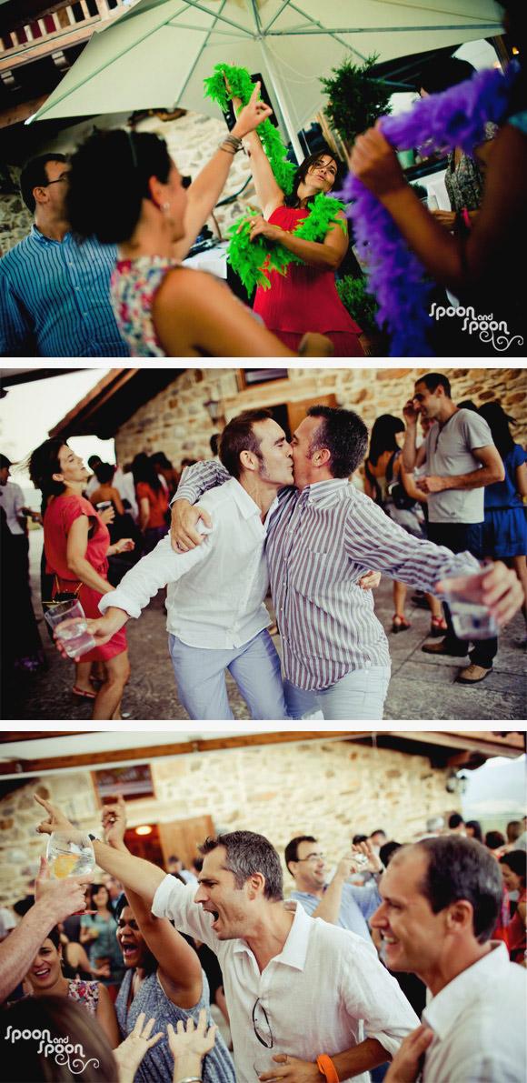 fotografo-de-boda-en-el-horma-ondo-26