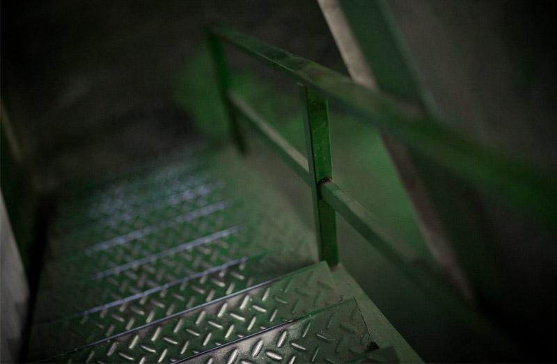 fotografo industrial bilbao 00