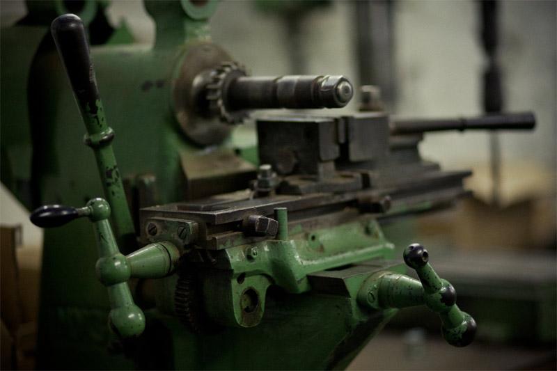 fotografo industrial bilbao 09