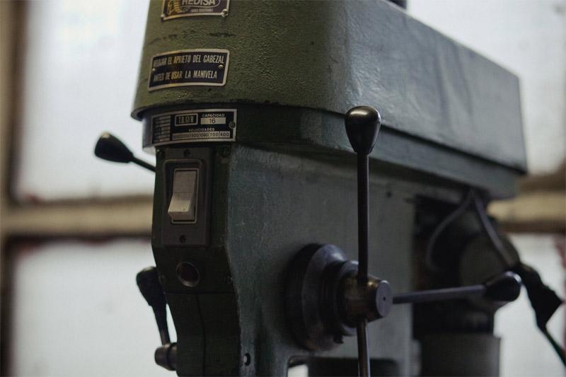 fotografo industrial bilbao 10