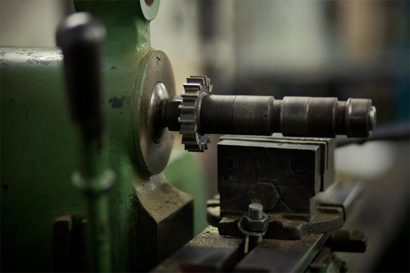 fotografo industrial bilbao 11