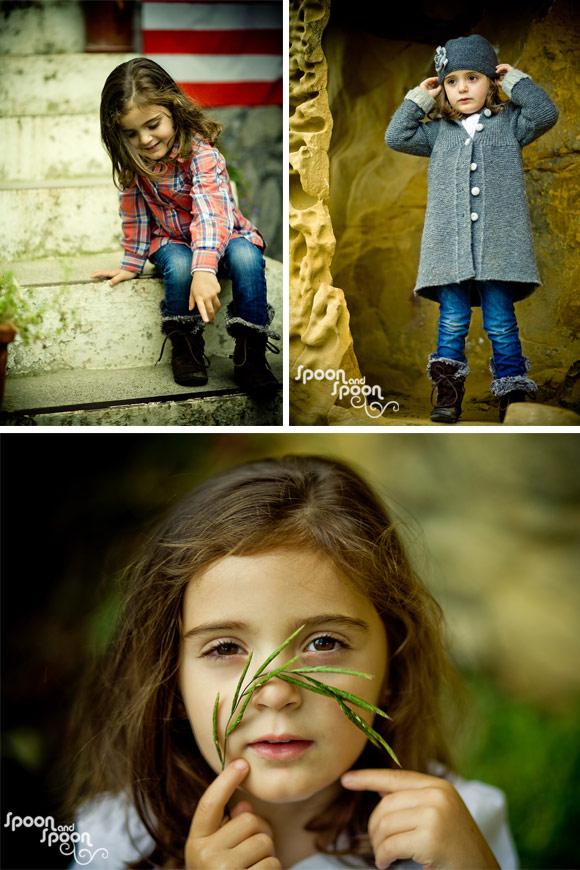 fotografo infantil getxo 3