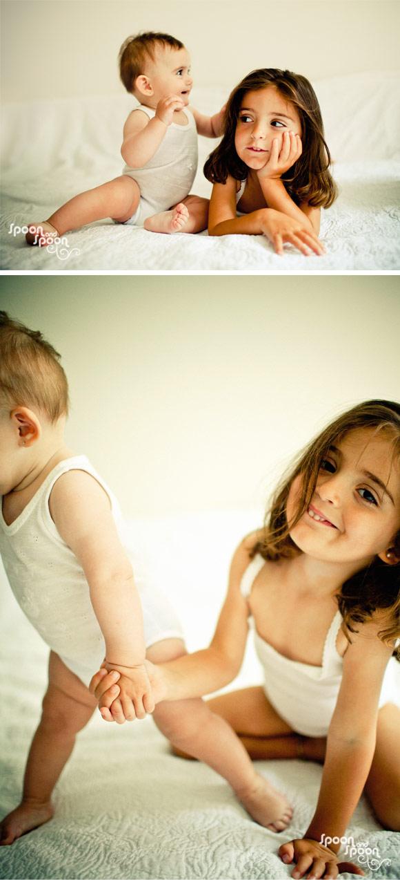 fotografo infantil getxo 4