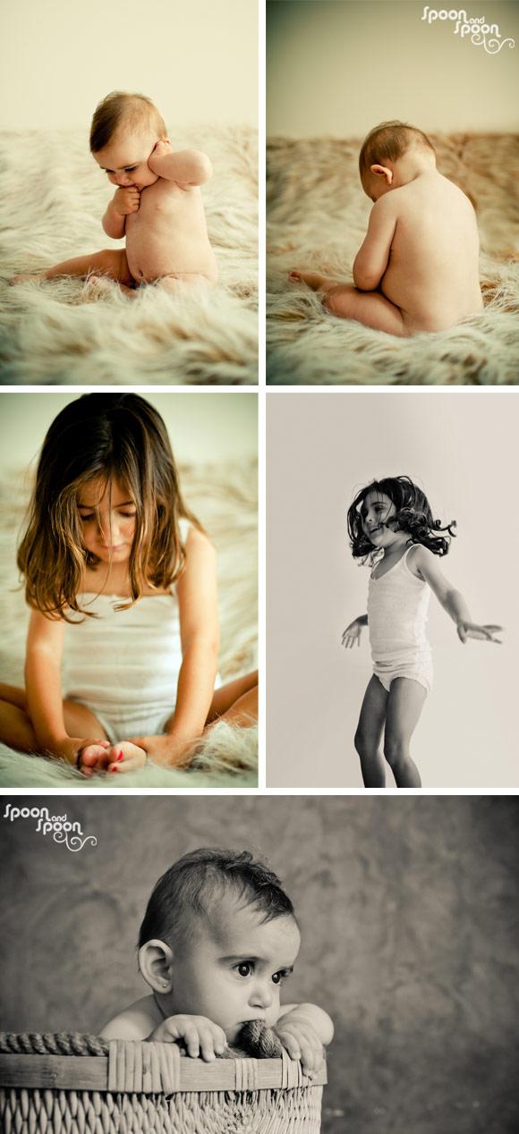 fotografo infantil getxo 5