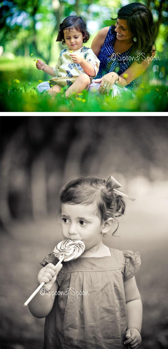 fotografo infantil getxo 6