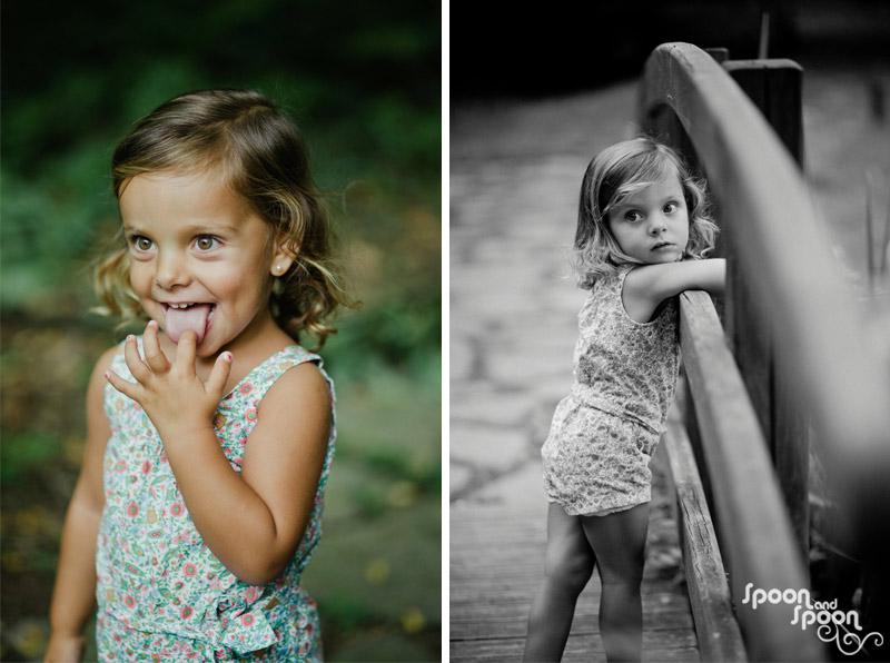 fotografo infantil leioa 2