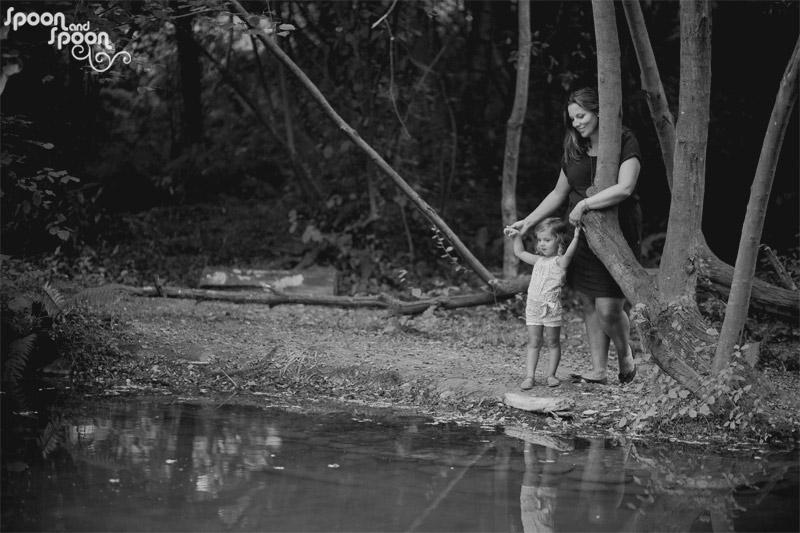 fotografo infantil leioa 3