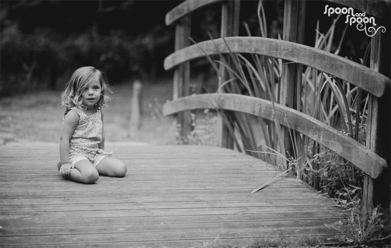 fotografo infantil leioa