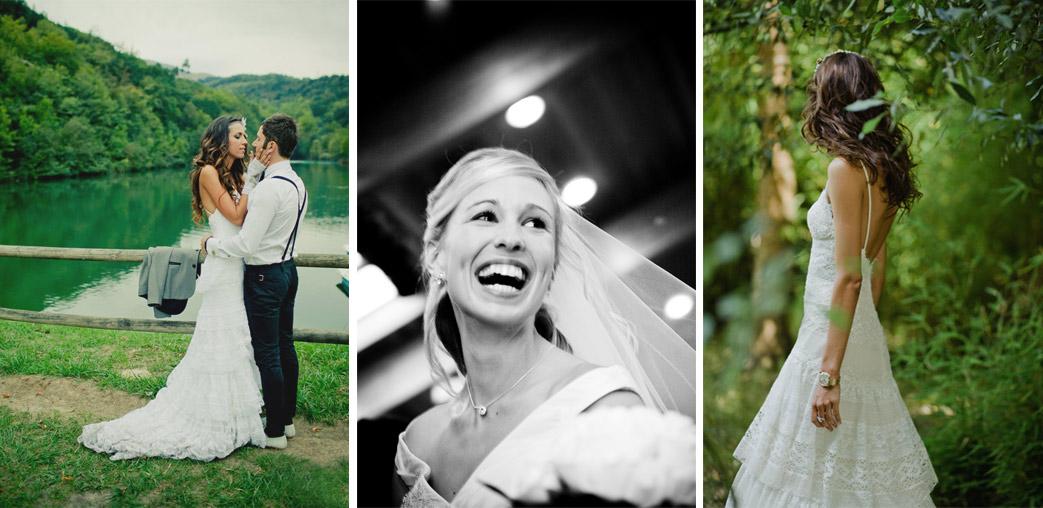 fotografos-de-boda-bilbao-12