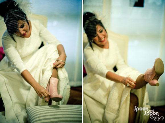 fotografos-de-boda-en-bilbao-02