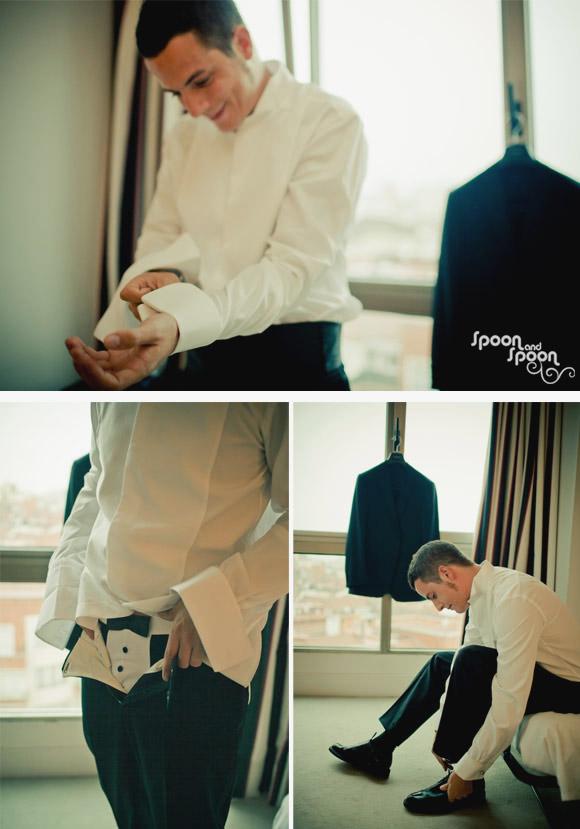 fotografos-de-boda-en-bilbao-03
