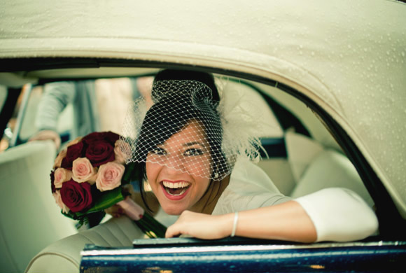 fotografos-de-boda-en-bilbao-04