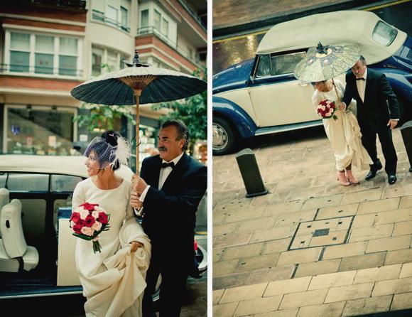 fotografos-de-boda-en-bilbao-05