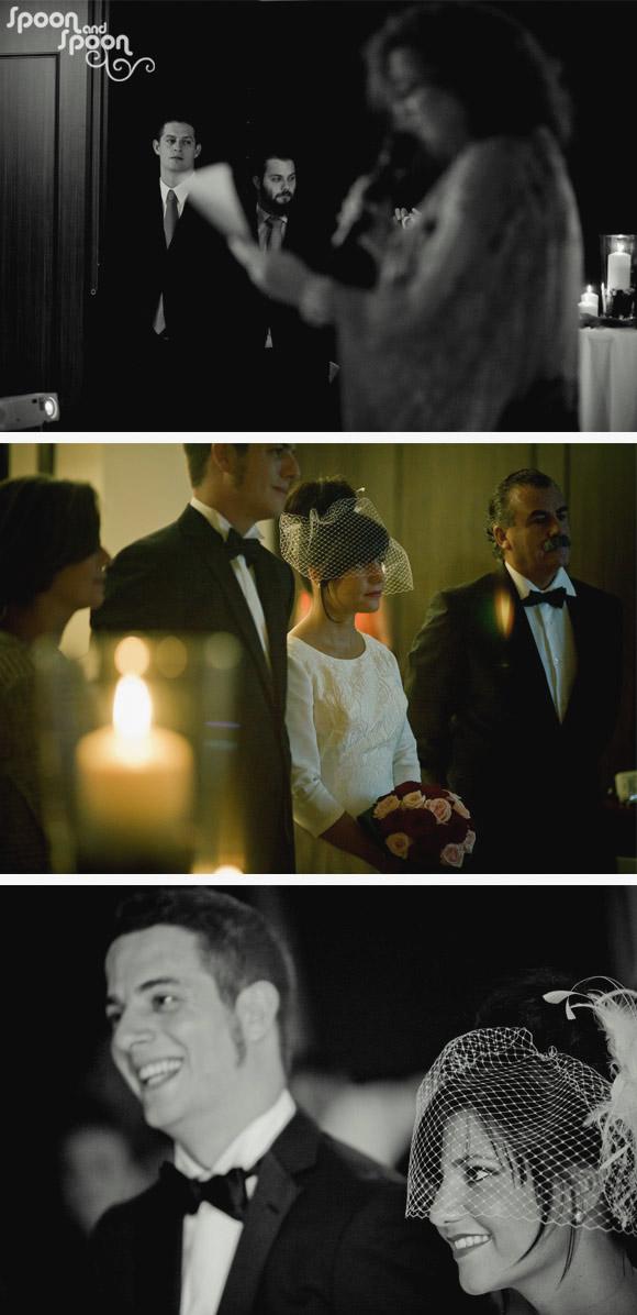 fotografos-de-boda-en-bilbao-07
