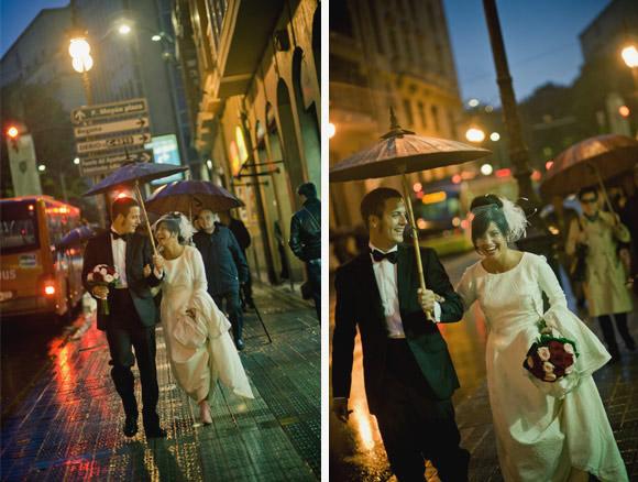 fotografos-de-boda-en-bilbao-11