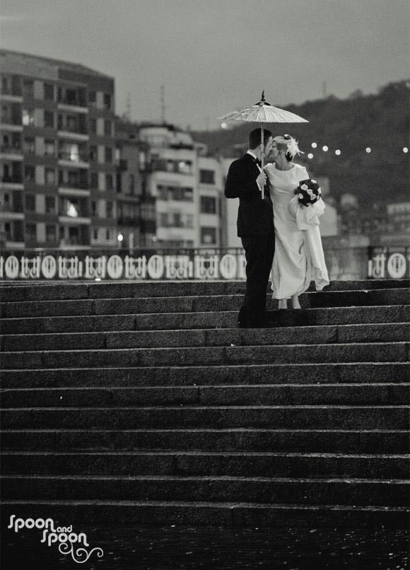 fotografos-de-boda-en-bilbao-12