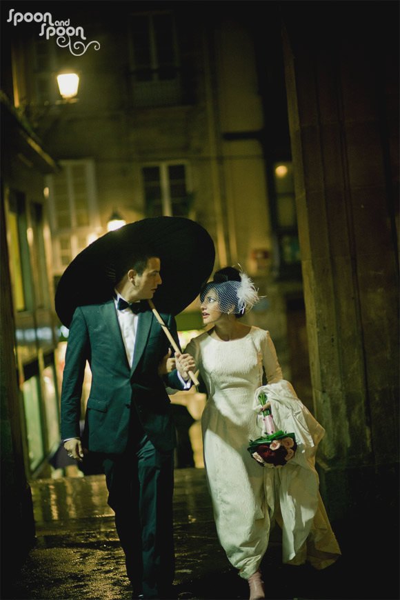 fotografos-de-boda-en-bilbao-13