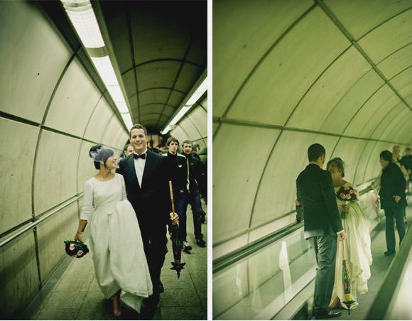 fotografos-de-boda-en-bilbao-15