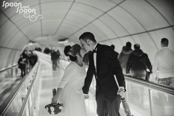 fotografos-de-boda-en-bilbao-16