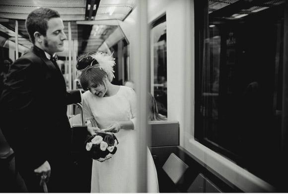 fotografos-de-boda-en-bilbao-17