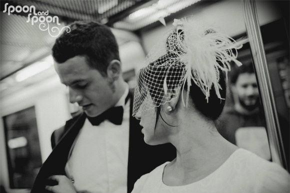 fotografos-de-boda-en-bilbao-18