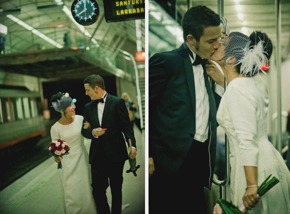 fotografos-de-boda-en-bilbao-19