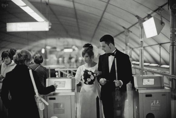 fotografos-de-boda-en-bilbao-20