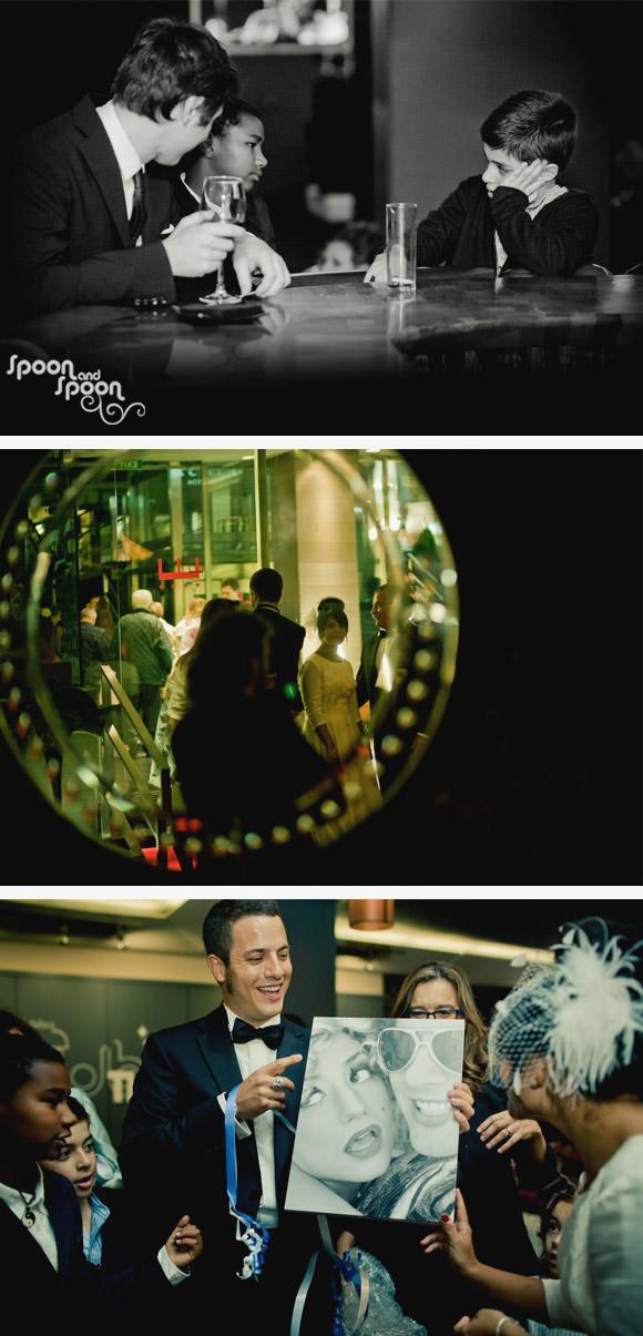fotografos-de-boda-en-bilbao-22