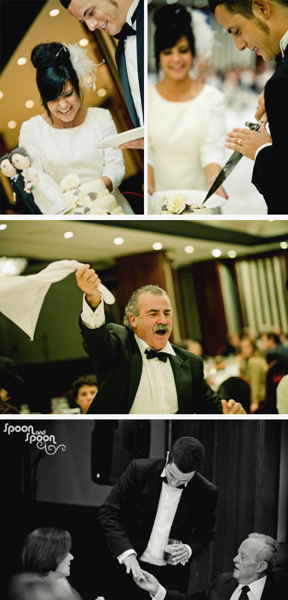 fotografos-de-boda-en-bilbao-24