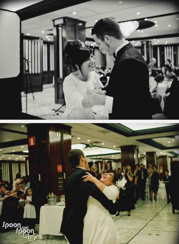 fotografos-de-boda-en-bilbao-25