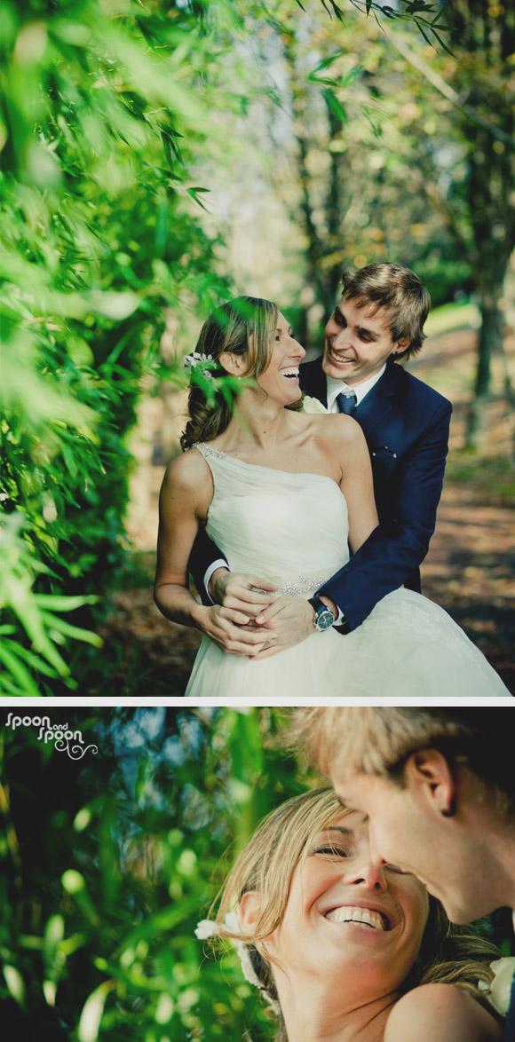 reportaje-de-boda-en-azurmendi-02