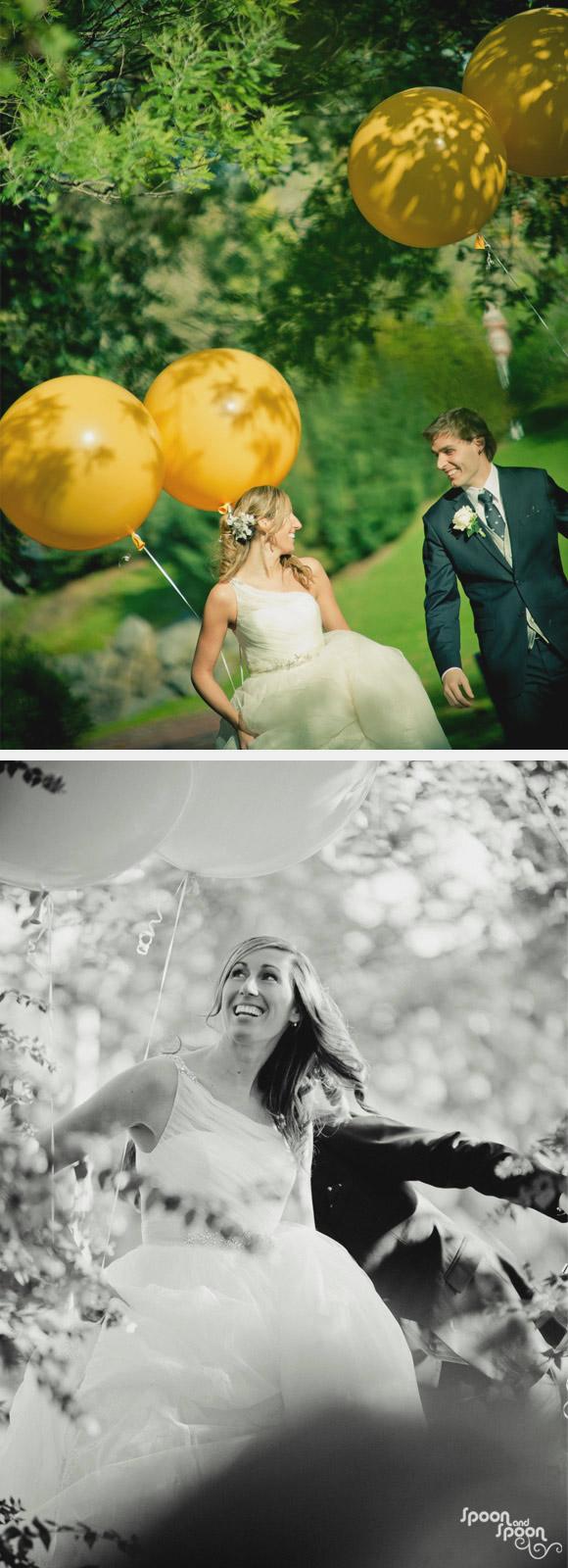 reportaje-de-boda-en-azurmendi-03