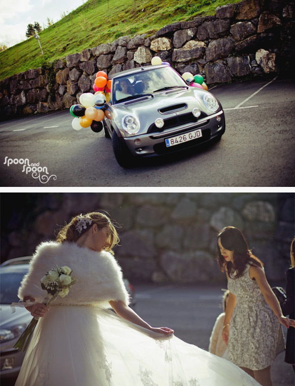 reportaje-de-boda-en-azurmendi-06
