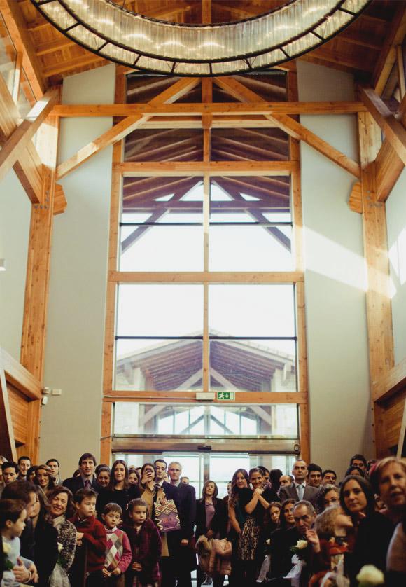 reportaje-de-boda-en-azurmendi-08